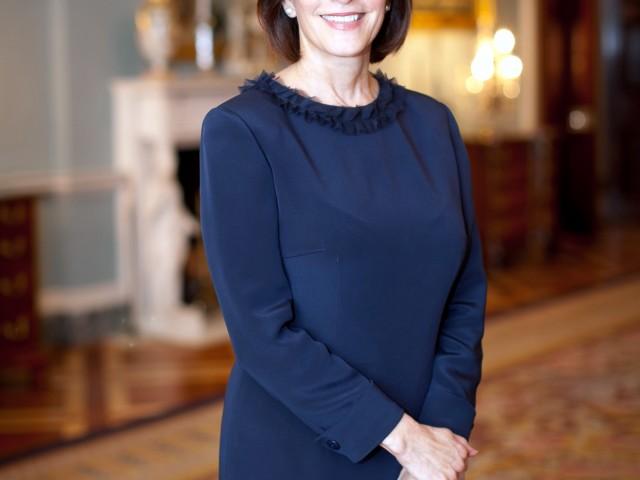 Marcee Craighill